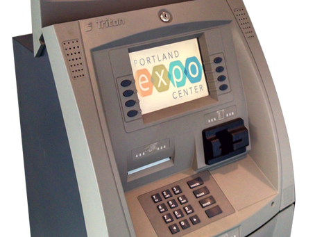 Press Release: Portland Regional Government Selects Peregrin Financial Technologies to Provide ATMs