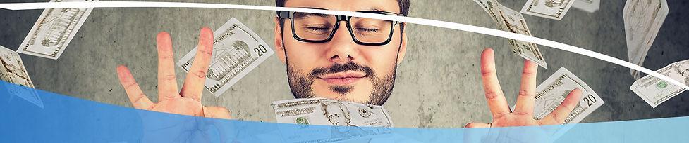 Merchant-processing-cash-discounts.jpg