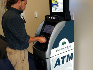 3 Easy Ways to Increase ATM Transactions