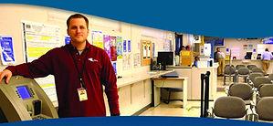 DMV Photo.jpg