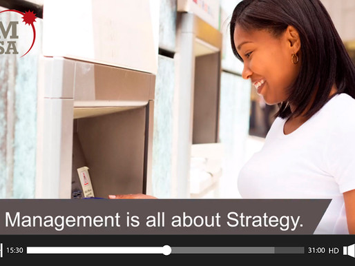 ATM Outsourcing: A Better Way to Manage Your ATMs (Video)