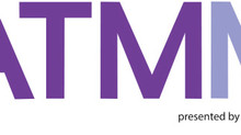 Introducing the ATMmys: New Marketing Awards Competition for the International ATM Industry