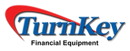 TurnKey Financial Equipment Logo-NEW.png