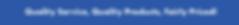 tagline-dk-blue-new-PMS286.png