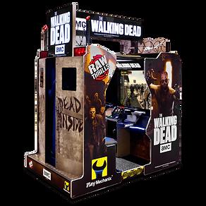 Walking Dead - 500 Wide.png