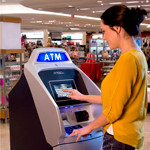 Attract Millennials with an ATM in Your Business