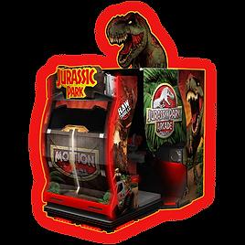 Jurassic Park - 600 wide.png