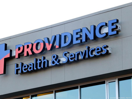 Case Study: Providence Federal Credit Union Selects Peregrin Financial to Manage Their ATMs