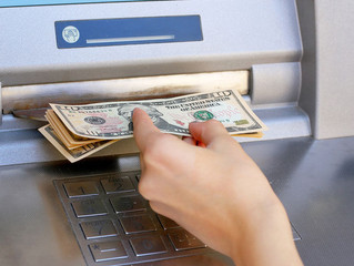 ATM Fees in St. Louis Remain Below Average