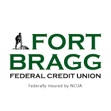 News Release: Fort Bragg FCU Extends their ATM Outsourcing Relationship with ATM USA