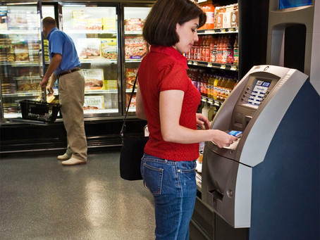 How Retailers Can Use Cash to Boost Profits Post-Pandemic