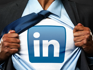 5 Reasons Your LinkedIn Profile May be Holding You Back