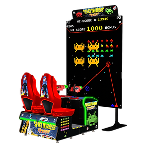 Space Invaders Frenzy - 500 wide.png