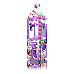 Candy Cane House 500 wide.png