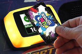 Swipe Card-Arcade Game.jpg
