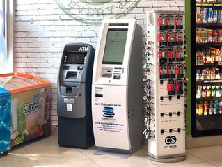Frequently Asked Questions Regarding Bitcoin ATMs!