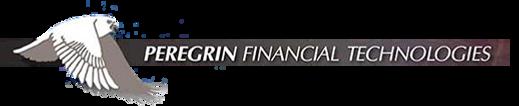 Peregrin Logo.png