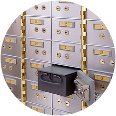 safety-deposit-boxes_edited.png