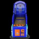 NBA GameTime - 500 wide.png