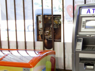 Cash in on these 5 benefits with an on-site ATM