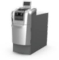 Teller Cash Recycler-Hyosung MS-500.png