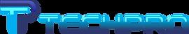 ATM-tech-pro-logo.png