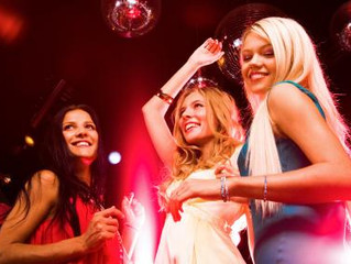 4 Tips to Attract Customers to your Bar or Restaurant