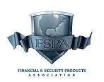 FSPA.jpg