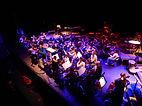 Concert en partenariat avec le CRC de SA