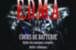 LOGO E.D.M.A.jpg