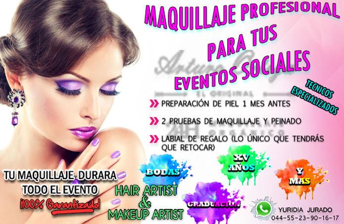 EVENTOS SOCIALES.jpg