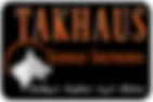 takhaus logo 3.png