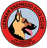 NEW GSDCGW PNG LOGO.png