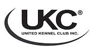UKC LOGO - 1.jpg