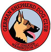 gsdcgw logo - 1 PNG.png