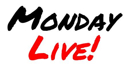 2x1 Logo_ Monday Live!.png