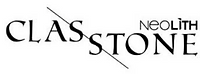 Collection classtone neolith