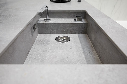 neolith 88096808_1361423340712591_904936