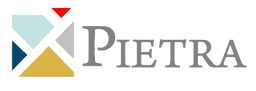 Pietra logo simple png.png