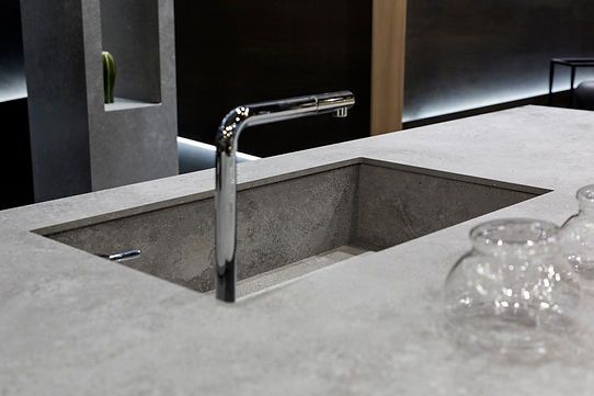 neolith 84418336_1342826609238931_659306