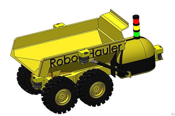Robo Hauler.jpeg