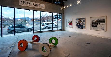 111820 OCA Gallery 06.JPG