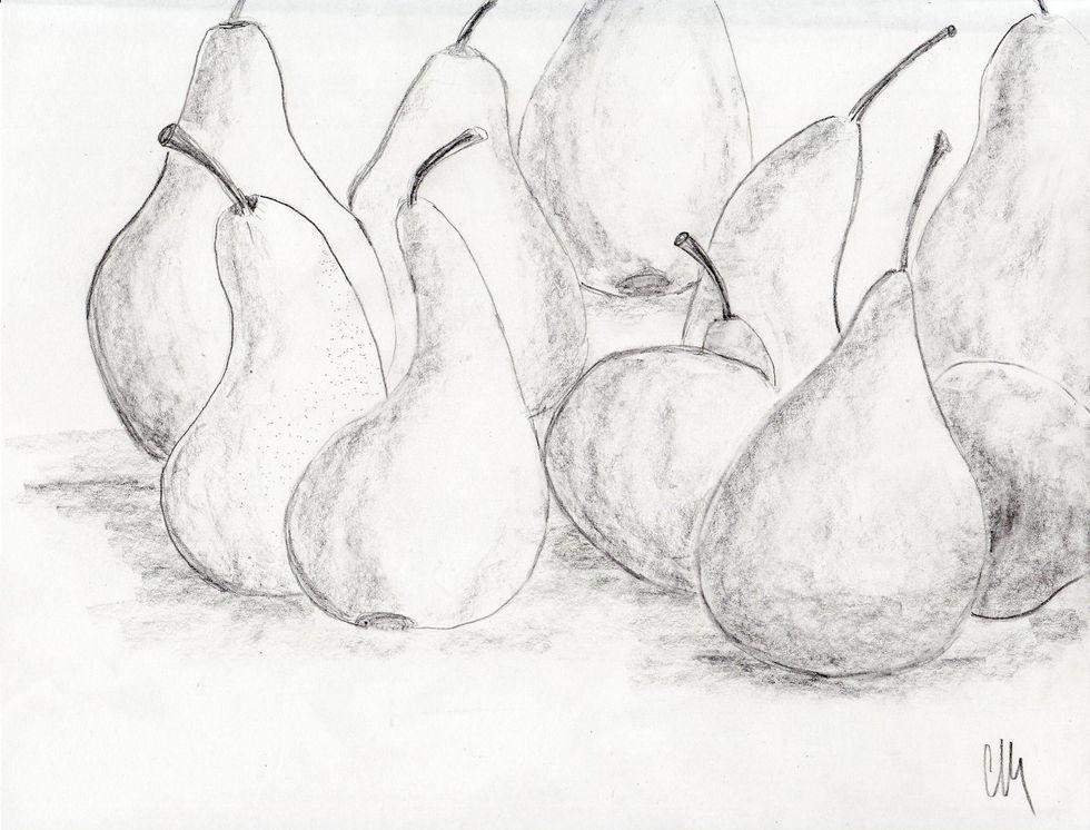 Pears MIERS.jpg