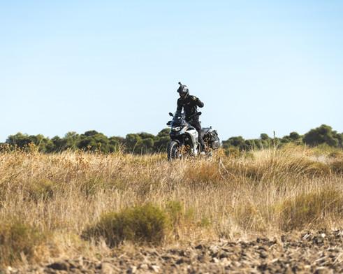 camino desierto_-5.jpg