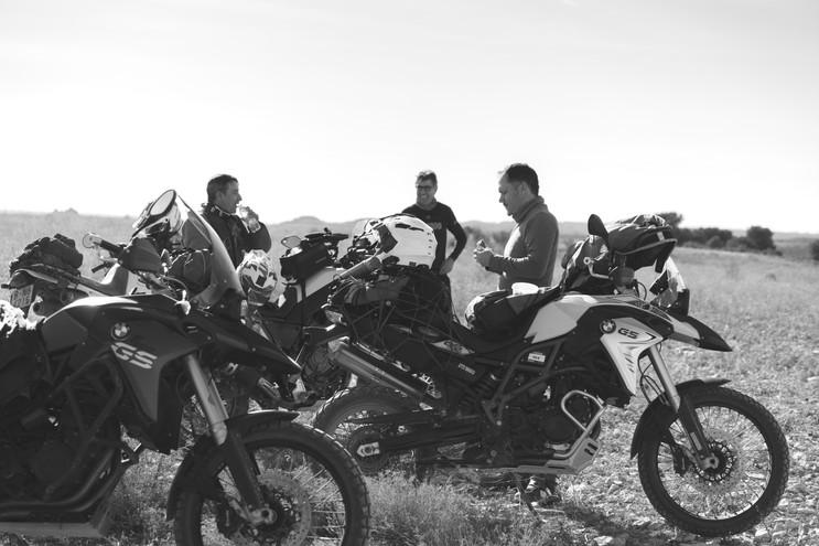 grupo betrail moto 4.jpg