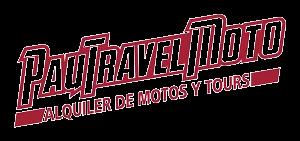 logo_pautravelmoto_alquiler-motos-y-tour