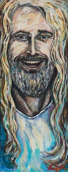 JESUS~~JOY