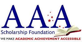 AAA scholarship.jpg