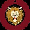 Logo no background (1).png