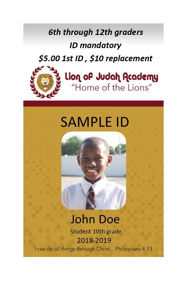 id card loja sample.jpg